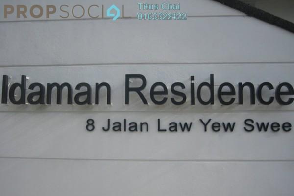 Idaman residence entry condo klcc 825x510 wjxzgsbx6lgrupxtykja small