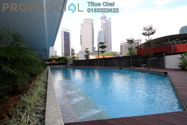 Img swimmingpool b obw8s9pqwmtefeawfxr6 small
