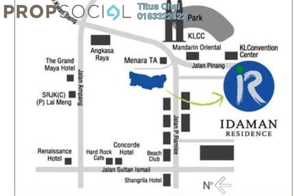 Location map gokes8y5tdyf8svzfgkw small