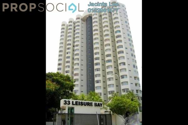 33 8 2  8th floor  leisure bay condominium2 ds4ekxjmscscgrj1jvs  small