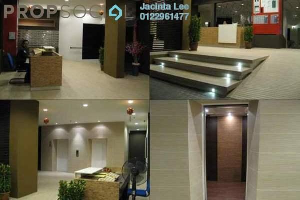 33 8 2  8th floor  leisure bay condominium5 9zmnyg1 7grwzmat62j4 small