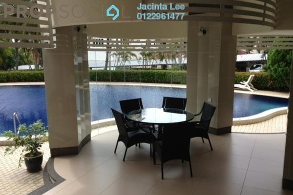 33 8 2  8th floor  leisure bay condominium14 axeyfzc4pcm h5 x1agg small