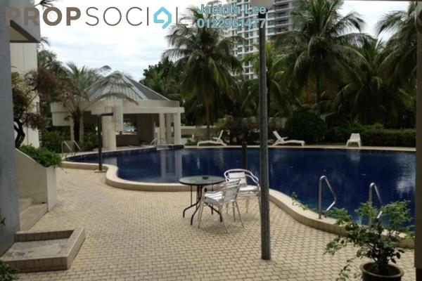33 8 2  8th floor  leisure bay condominium15 o8z5awgqvv6usfwjn4tq small