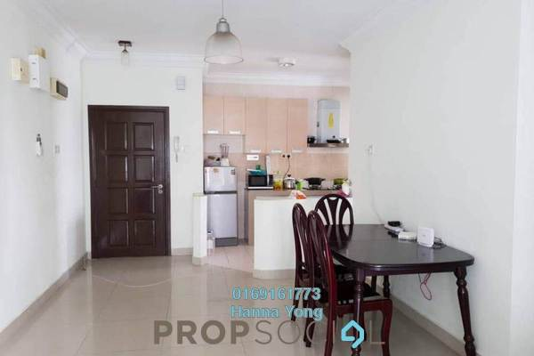 For Rent Serviced Residence at Subang Avenue, Subang Jaya Freehold Fully Furnished 1R/0B 900translationmissing:en.pricing.unit