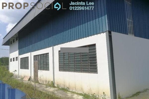 Lot 13571  jalan sri sulong 23 a  taman industri s z5dyjxsxlu8mth15bx5e small