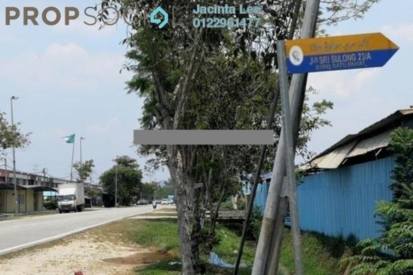 Lot 13571  jalan sri sulong 23 a  taman industri s vby2w 7d9yy4ssc1y8g8 small