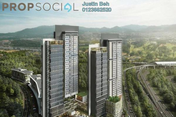 Ativo suites damansara avenue damansara malaysia   36u4gov81fzs6mdtvyyl small