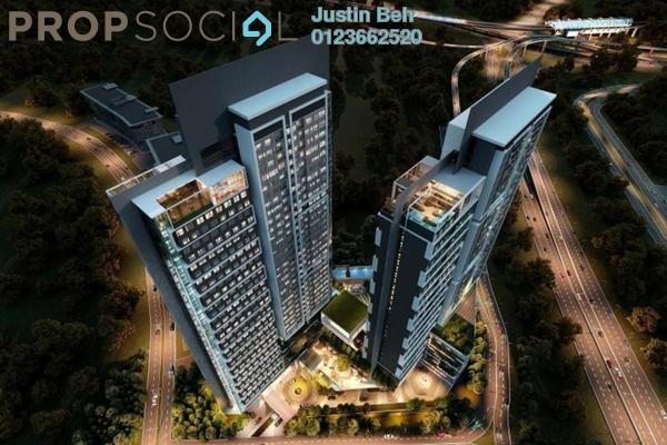 Ativo suites damansara avenue damansara malaysia   tnukqy3jzwnkr zmkwzp small