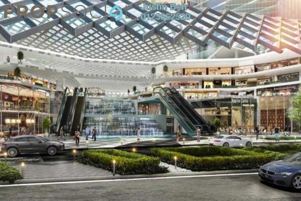 Ativo suites damansara avenue damansara malaysia   vpbu8pemhkhhfttdrcrz small