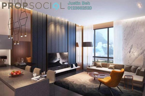 Ativo suites damansara avenue damansara malaysia   qlsfxpufcjzt2x2gqsp  small