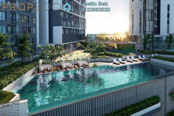 Ativo suites damansara avenue damansara malaysia   2swpnnsi1j8ps6fdhyjb small