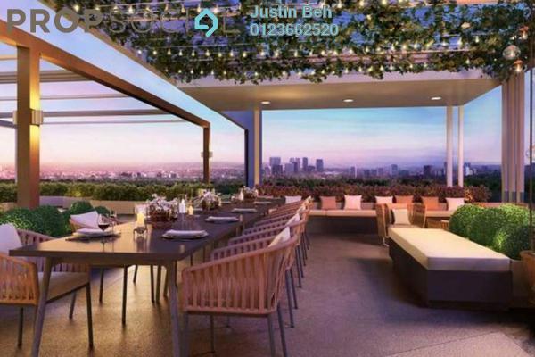 Ativo suites damansara avenue damansara malaysia   lvpc9vtakhk3m86my51h small