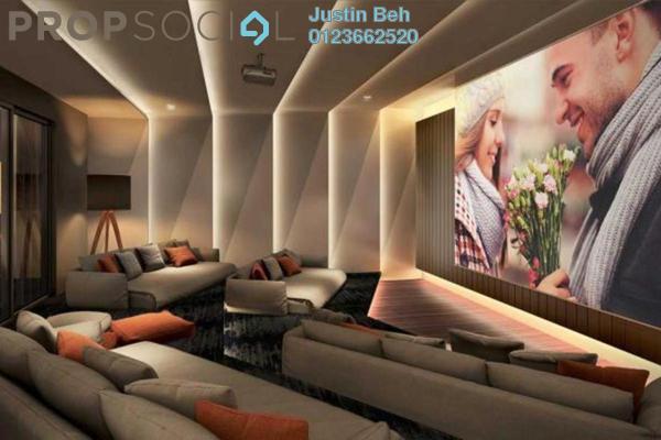 Ativo suites damansara avenue damansara malaysia   shfcp1sz6xtxt245ssfl small