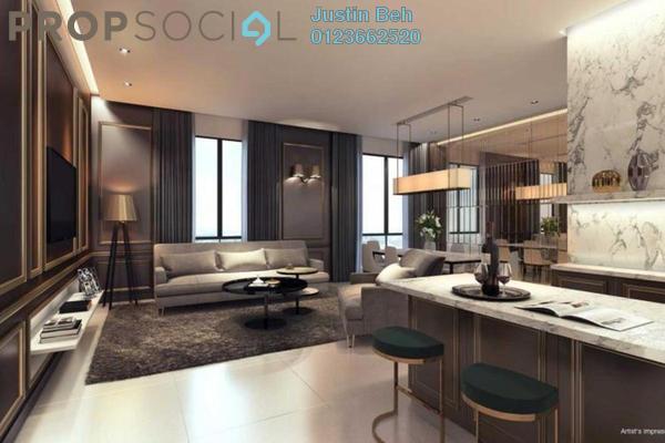 Ativo suites damansara avenue damansara malaysia   9b1zcqccvfwtbnmmvazu small