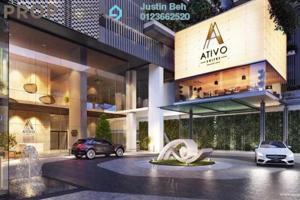 Ativo suites damansara avenue damansara malaysia   qdmsushob4fz2ybaftvz small