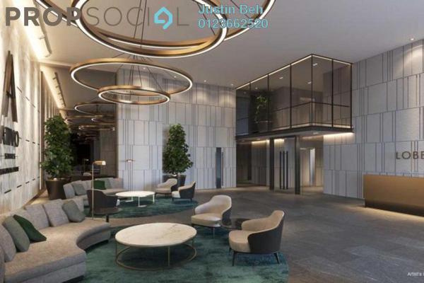 Ativo suites damansara avenue damansara malaysia   j25qqzqrez7pizdkbc52 small