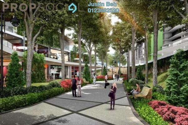 Ativo suites damansara avenue damansara malaysia   bao8sycjcxgzsjh6hrwd small