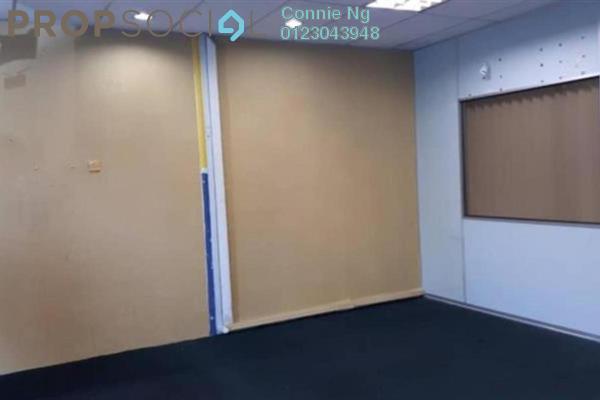 For Rent Shop at Taman Desa Subang, Subang Freehold Semi Furnished 0R/2B 2.3k