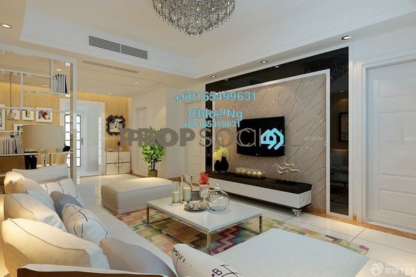 Living room design ideas  9fxqelcee3hf6ds tmg larg 8bcmyof3sxx1g4as1pnb small