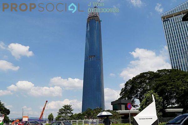 Trx exchange bandar tun razak kl building tower re 8ywcvkvghbzu9nhuj2hf small