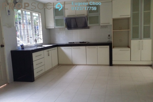 For Sale Terrace at Taman Selayang Utama, Selayang Leasehold Unfurnished 4R/3B 620k