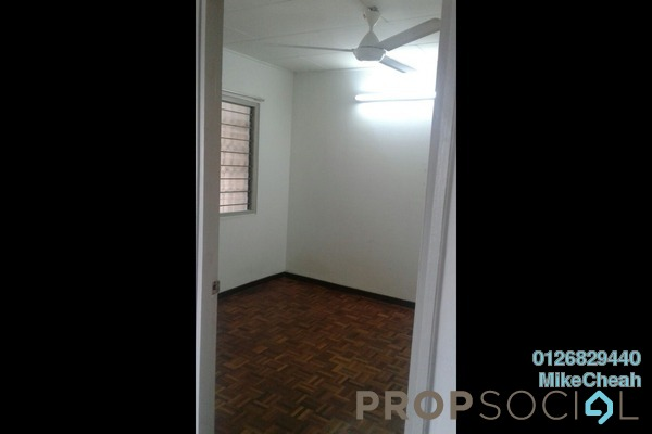 For Rent Condominium at Section 2, Wangsa Maju Freehold Unfurnished 2R/1B 850translationmissing:en.pricing.unit