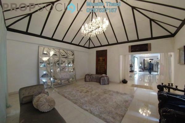 For Sale Terrace at Taman Pinggiran Batu Caves, Batu Caves Freehold Semi Furnished 3R/2B 800k