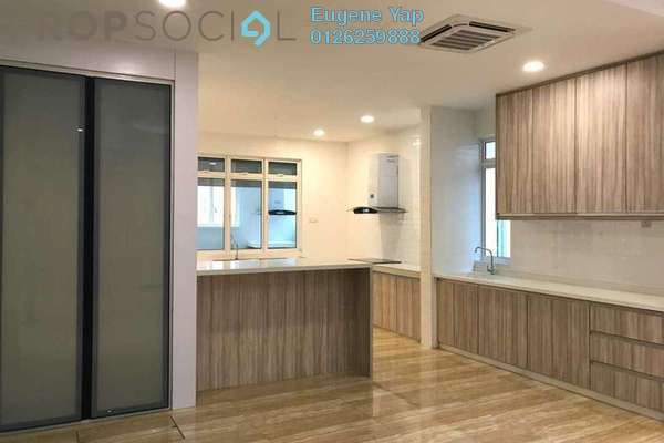 For Rent Bungalow at LeVenue, Desa ParkCity Freehold Unfurnished 5R/5B 7k