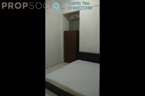 For Rent Apartment at Lavender Park, Jelutong Freehold Fully Furnished 3R/2B 950translationmissing:en.pricing.unit