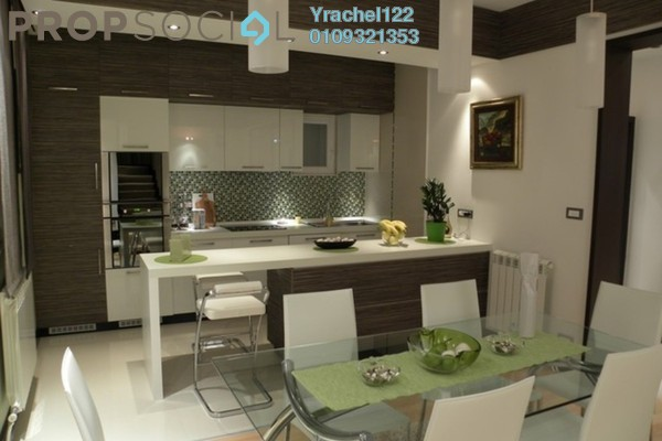 Kitchen2 kqr88yff2jzuoqdzv8rw small
