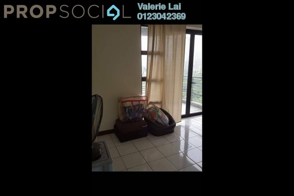 For Rent Condominium at Lagoon View, Bandar Sunway Freehold Fully Furnished 1R/1B 550translationmissing:en.pricing.unit
