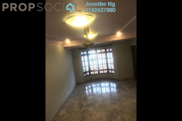 For Sale Terrace at USJ 16, UEP Subang Jaya Freehold Semi Furnished 4R/3B 928k