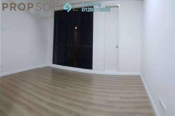 For Rent Condominium at Nova Saujana, Saujana Freehold Semi Furnished 2R/2B 1.75k