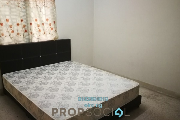 For Rent Bungalow at Taman OUG, Old Klang Road Freehold Fully Furnished 2R/2B 350translationmissing:en.pricing.unit