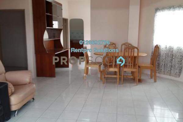 For Rent Apartment at Mewah Court, Cheras South Freehold Unfurnished 3R/2B 850translationmissing:en.pricing.unit