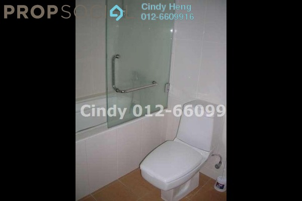 For Rent Condominium at Sri Penaga, Bangsar Freehold Fully Furnished 3R/3B 8.5k