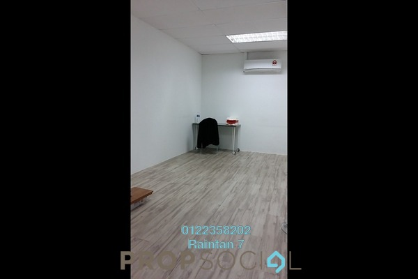 For Rent Office at Taman Kuchai Jaya, Kuchai Lama Freehold Fully Furnished 1R/2B 800translationmissing:en.pricing.unit
