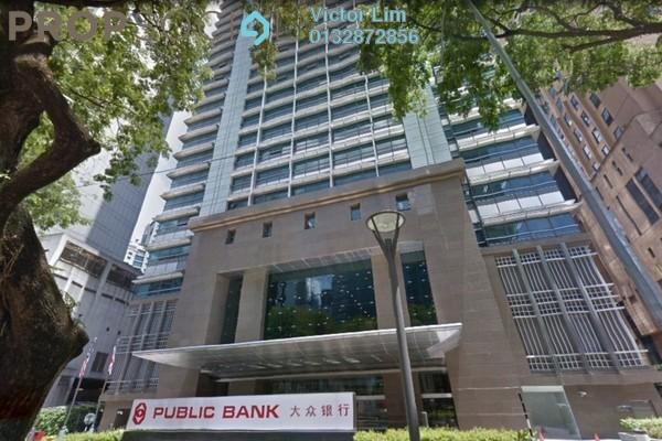 2018 11 25 121803 menara public bank 2 jalan raja  5zugajzksugs2mnwryz2 small