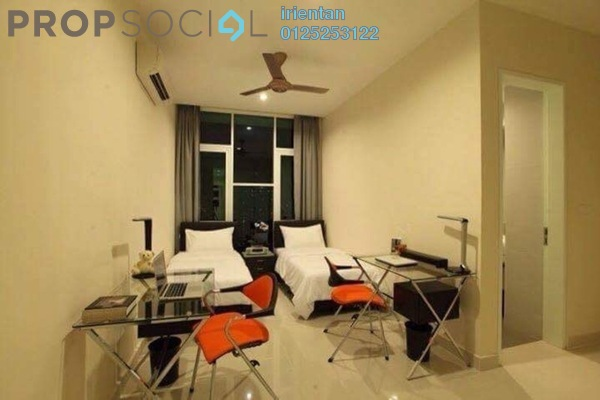 For Rent Condominium at Nadayu28, Bandar Sunway Freehold Fully Furnished 6R/4B 6k