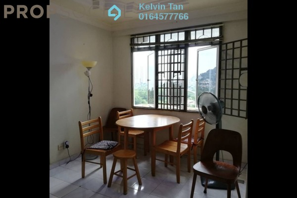 For Sale Condominium at Azuria, Tanjung Bungah Freehold Fully Furnished 3R/2B 328k