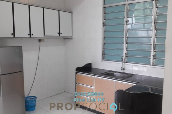 For Rent Condominium at U-Garden, Gelugor Freehold Fully Furnished 3R/2B 980translationmissing:en.pricing.unit