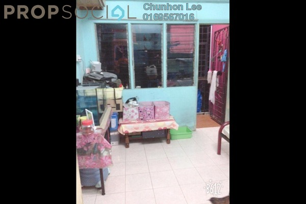 Kuchai jaya low cost flat 2 7hbnptdj3zkcqafp9v2y small