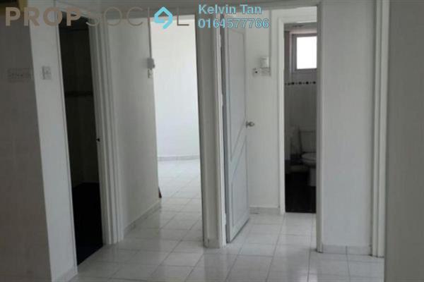 For Rent Condominium at U-Garden, Gelugor Freehold Unfurnished 3R/2B 700translationmissing:en.pricing.unit