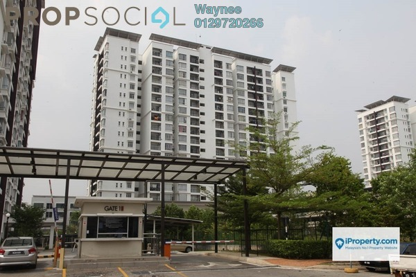 For Rent Condominium at 1120 Park Avenue, PJ South Freehold Fully Furnished 0R/2B 800translationmissing:en.pricing.unit