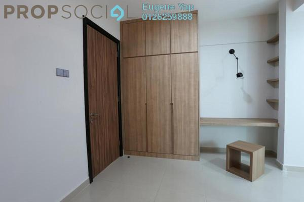 For Sale Terrace at Section 10, Petaling Jaya Freehold Fully Furnished 5R/6B 1.7m