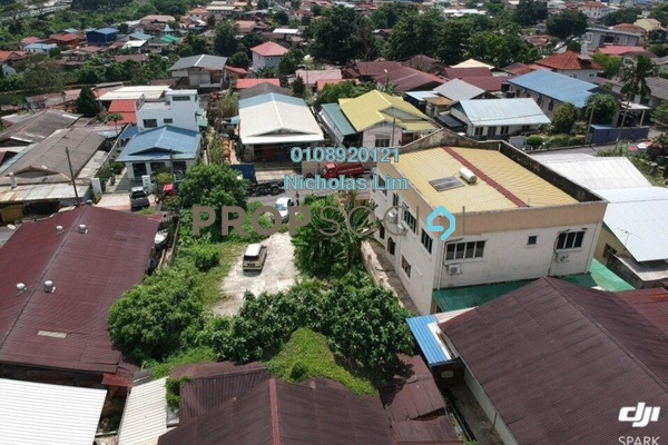 For Sale Land at Salak South Garden, Sungai Besi Leasehold Unfurnished 1R/1B 650k
