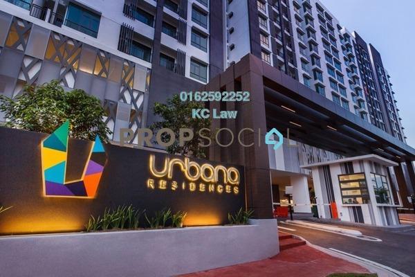 Ara damansara house for sale urbana residences 2 wd2x1z skmbeorcxqyh4 small