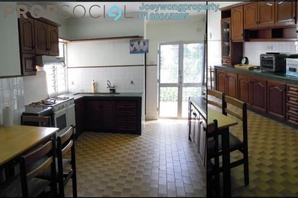 11 kitchen  3ap3t3dudb8pvenhfsd small