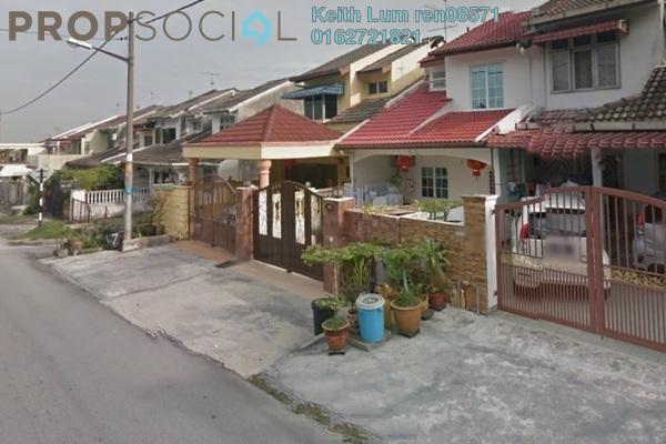 2 sty house taman saga ampang wtvw8f9rugqlxwzxqjcw small