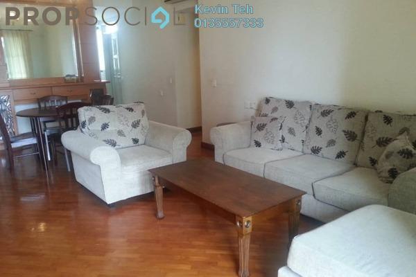 For Rent Condominium at Mont Kiara Sophia, Mont Kiara Freehold Fully Furnished 2R/2B 2.1k